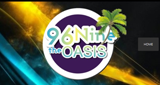 Smooth 97 The Oasis