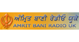 Amrit Bani Radio