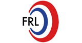 French Radio London