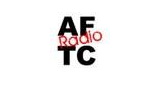 Away From The Crowd Radio