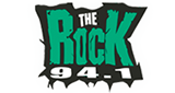 94.1 The Rock