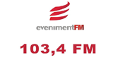 Radio Eveniment
