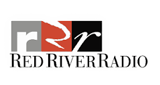 Red River Radio – Main Channel