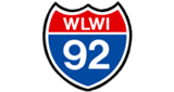 I-92 Country