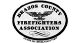 Brazos County Area Fire and EMS