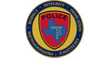 Denton County Sheriff, Police, Fire and EMS