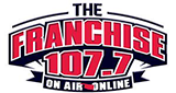 107.7 The Franchise