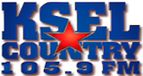 Country 105.9 FM