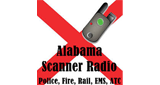 Bibb and Tuscaloosa Counties Sheriff, Police, Fire and EMS