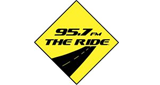 95.7 The Ride