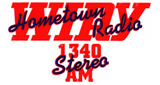 Stereo 1340