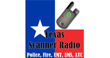 Collin County Police, Fire and EMS