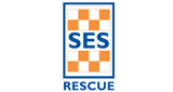 South Australian Emergency Services