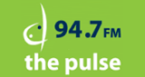 94.7 The Pulse