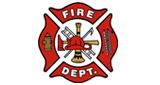 Boling Fire Dispatch