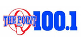 Q-100 The Point