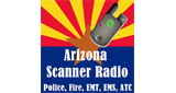 Chandler Police and Fire, Phoenix Fire