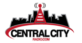 Central City Radio – Hits 100