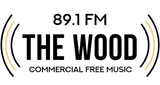 89.1 THE WOOD