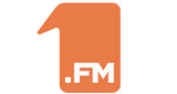 1.FM – Absolute TOP 40 Radio