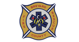 Brevard County Fire and Rescue – North