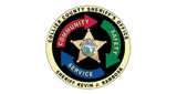 Collier County Sheriff, Naples and Marco Police