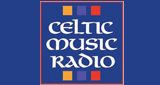 Celtic Music Radio