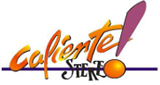 Caliente Stereo
