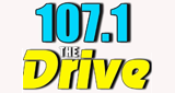 107.1 The Drive