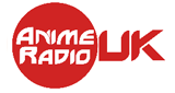 Anime Radio UK