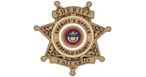 Garfield County Sheriff, Fire, and EMS