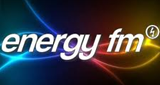 Energy FM – Dance Music Radio