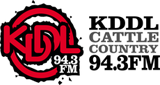 Cattle Country 94.3 FM
