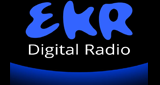 EKR – European Klassik Rock