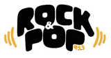 Rock and Pop
