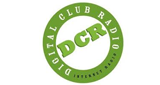 Digital Club Radio