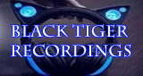 Black Tiger Recordings