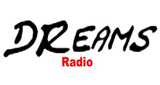 Dreams Radio