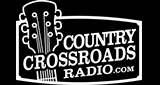 Country Crossroads
