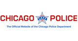 Chicago Police Zone 3 Dispatch – Districts 12 and 14