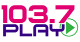103.7 Play