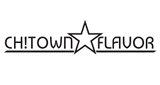 Chitownflavor