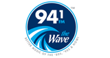 94.1 The Wave