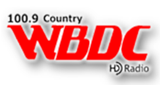 101 Country WBDC