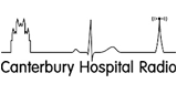 Canterbury Hospital Radio