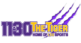1130 AM: The Tiger