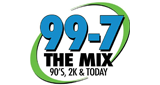 99-7 The Mix