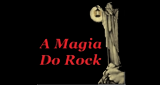 A Magia Do Rock