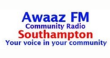 Awaaz Community Radio