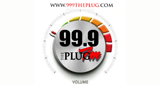 99.9 The Plug FM Radio